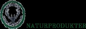 Rævhede Naturprodukter